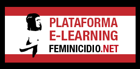 e-learning feminicidio.net