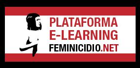 e-learning feminicidio.net