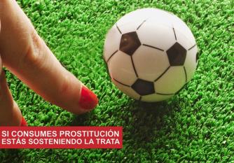 futbol_prostitucion_ficha-final