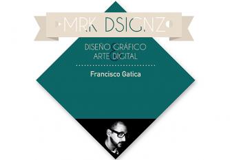 mrk_dsignz_ficha-final