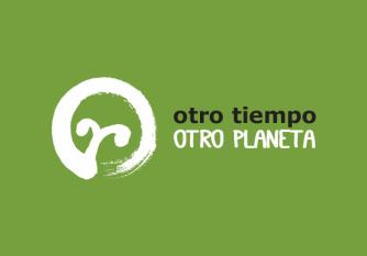 otro_tiempo_otro_planeta_ficha-final